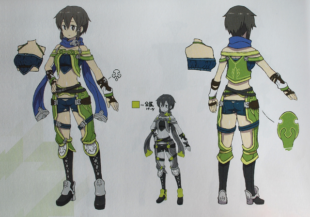 File:Hollow Realization Guide Sinon Concept.png