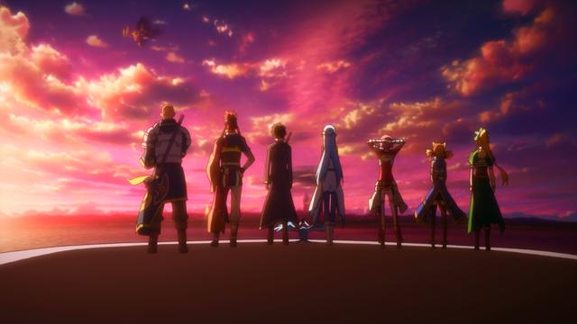 File:Sword Art Online Extra Edition Ending.png