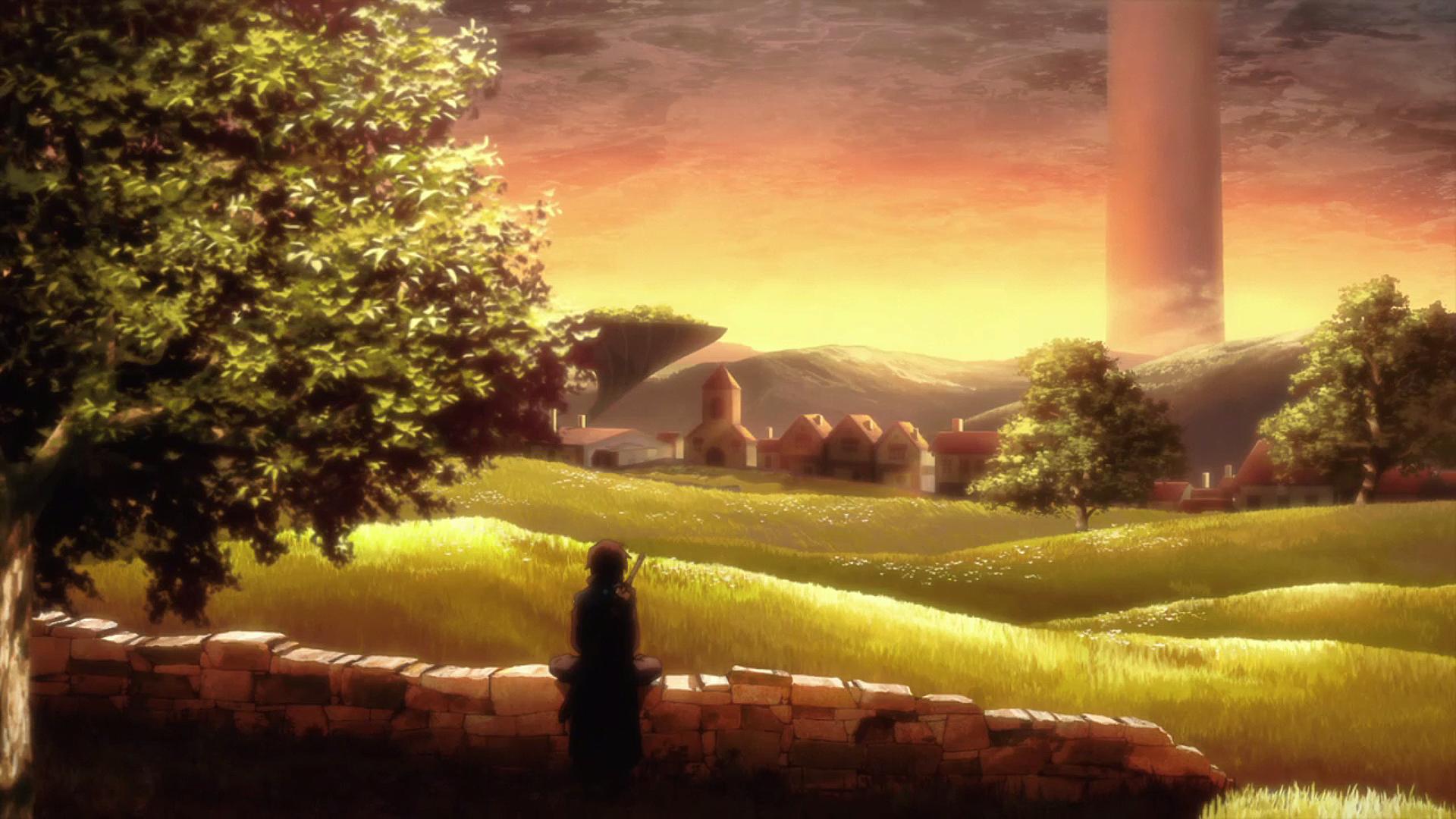 Me Interesar 237 A Hablar Sobre Juegos Vocaloid Anime Etc