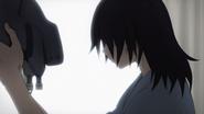 Kirito Long hair