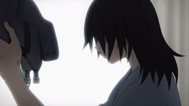 File:Kazuto waking up in a hostpital.png