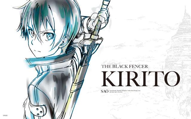 File:KiritoSketch 1280x800.jpg