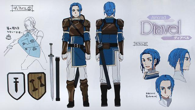 File:Diavel Anime Sword Art Online no Subete artbook.png