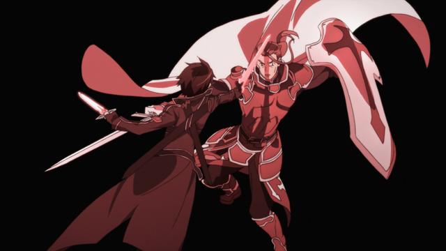 File:Kirito vs. Heathcliff final blow BD.png
