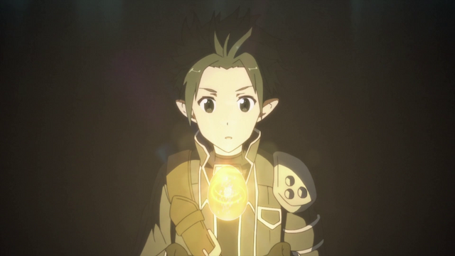 File:Kirito receives The Seed.png