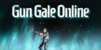 Gun Gale Online