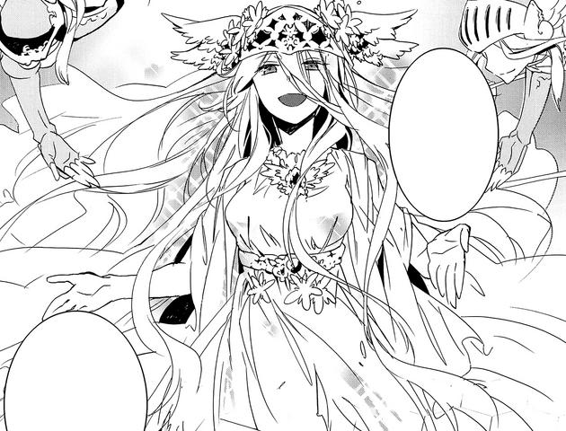 File:Angel goddess.png