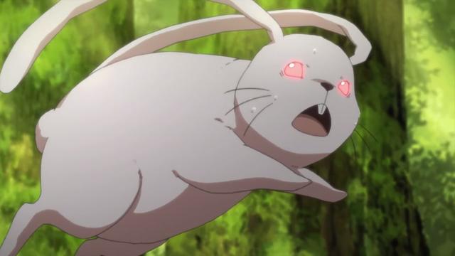 File:Ragout Rabbit.png