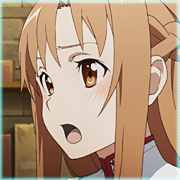 File:Tw icon asuna08.png