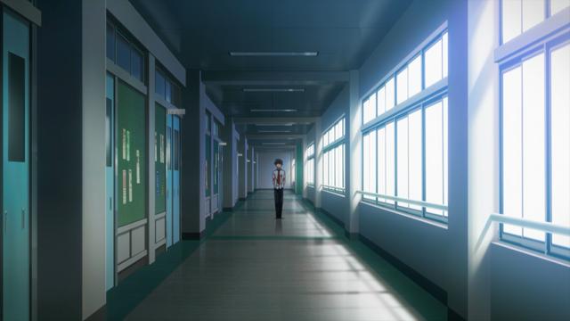 File:SAO survivor school corridor.png