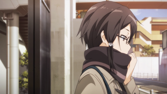 File:Shino after school.png