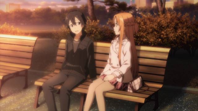 File:Kazuto talking about information.png