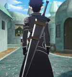Black Sword.2