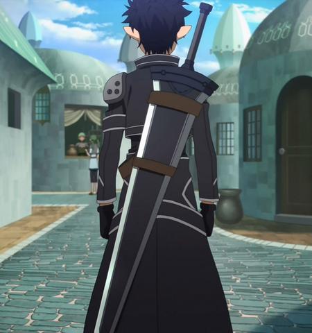 File:Black Sword.2.png