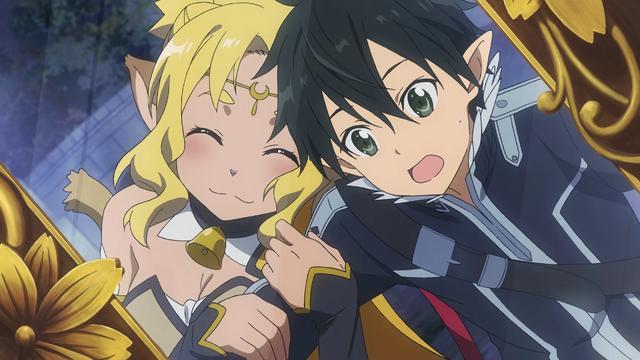 File:LS Alicia clinging to Kirito.png