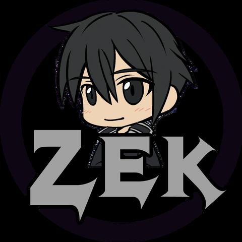 File:ZekZek.png