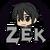 ZekZek