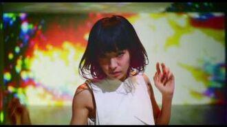 LiSA - Catch the Moment《刀劍神域 -序列爭戰-》劇場版主題曲