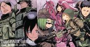 Gun Gale Online Vol 03 - 003-005
