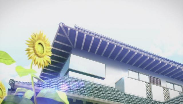 File:Kirigaya Residence - balcony and Kazuto's window.png