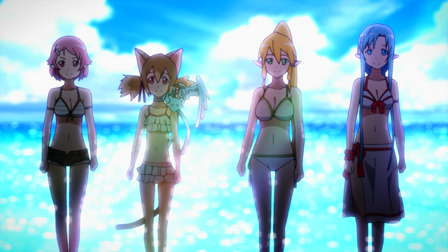 File:SAOEE Girls2.png
