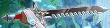 File:Sword Breaker.png