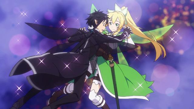 File:LS Kirito and Leafa dancing.png