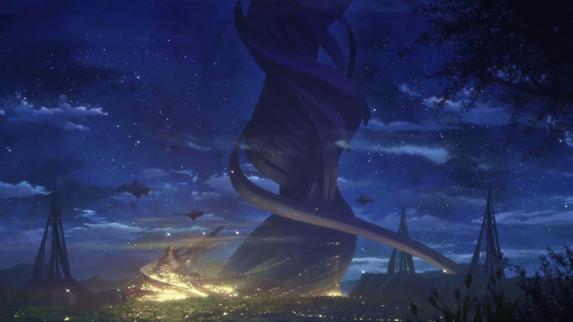 File:The World Tree at night.png