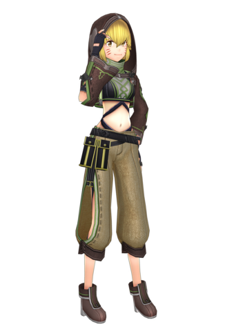 File:Argo Hollow Realization in-game avatar.png