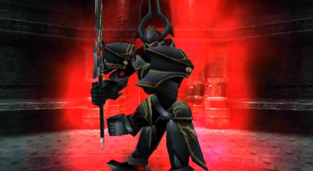 File:Knight of Darkness.png