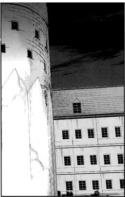 File:Lord's manor and Tower of Wind (manga).png