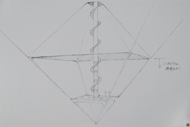 File:Thrymheim - The Floors - Design Works II art book.png