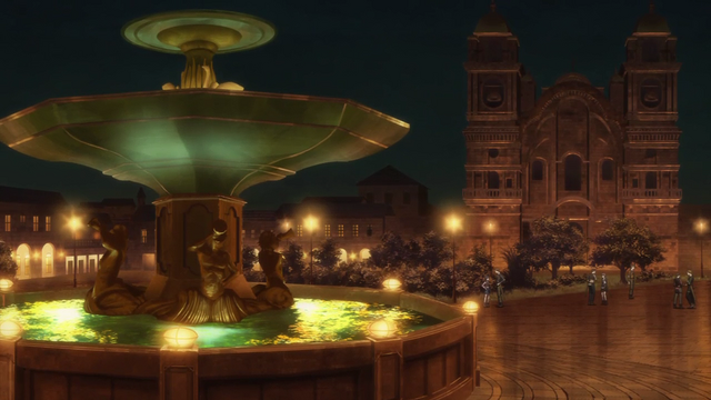 File:Marten fountain at night.png