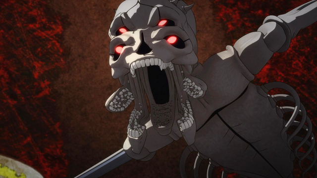 File:S01EP14 The Skull Reapers jaws.png