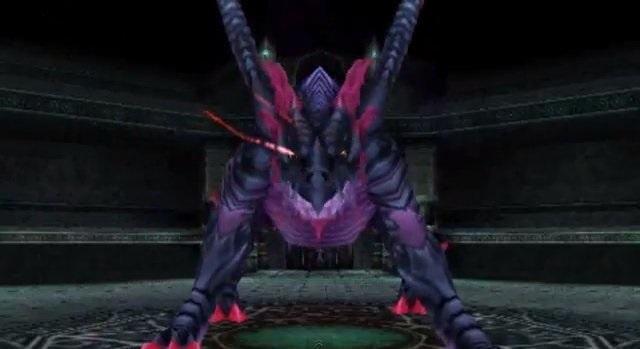 File:Chaos Dragon.png