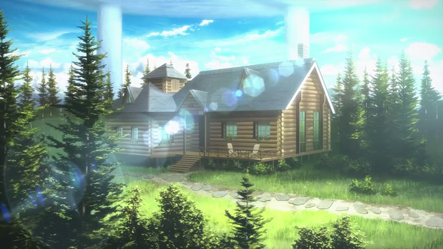 File:Forest Home.png