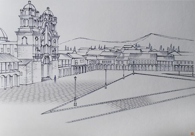 File:Floor 57-Martens Plaza -Design Works artbook.png