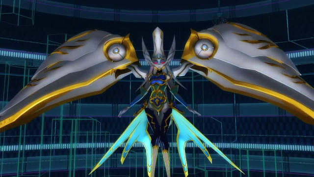 File:LS Seven's Boss Form.png
