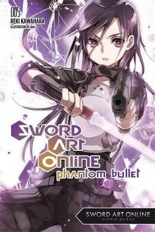 File:YenPress SAO Vol 5.png