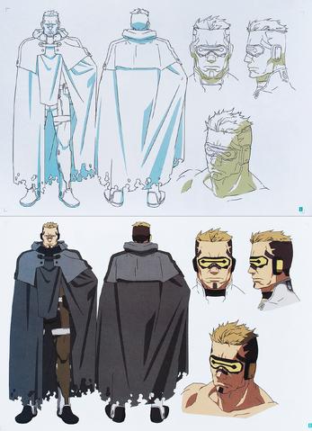 File:Behemoth Design Works II Artbook Character Design 3.png