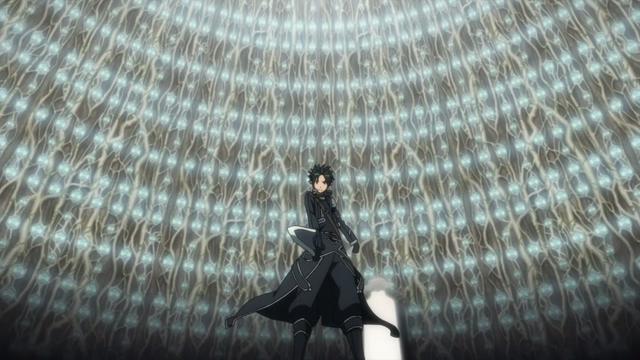 File:Kirito Inside the World Tree.png