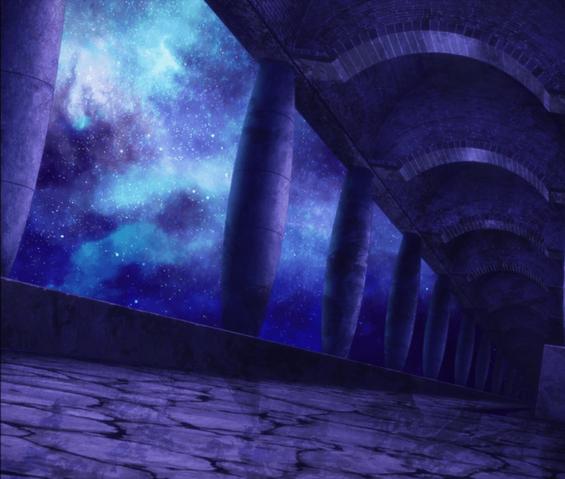 File:Hidden Dungeon Corridor Boss.png