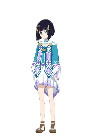 File:Tia Hollow Realization character design.png