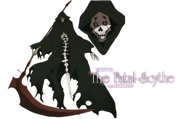 File:The Fatal Scythe - Anime Sword Art Online no Subete.png