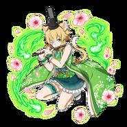MD Early Spring Kagura - Argo