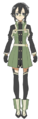Thumbnail for version as of 20:45, March 28, 2016