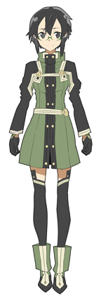 File:Ordinal Scale Sinon.png