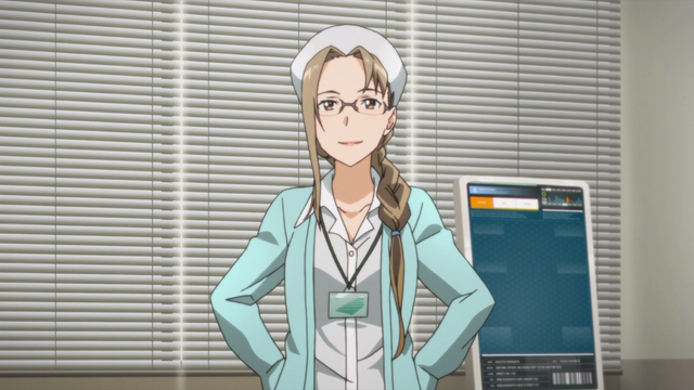 File:Nurse Aki.png