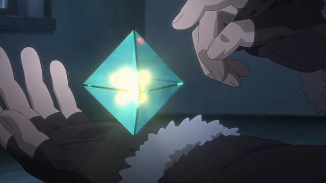 File:Record Crystal.png