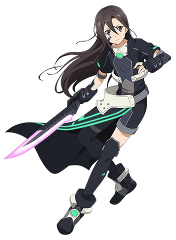 File:Code Register GGO Kirito Original Outfit.png